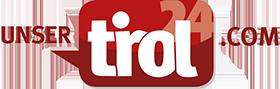 unsertirol24.com