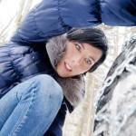 Winterreifenpflicht in Tirol und Nachbarländern