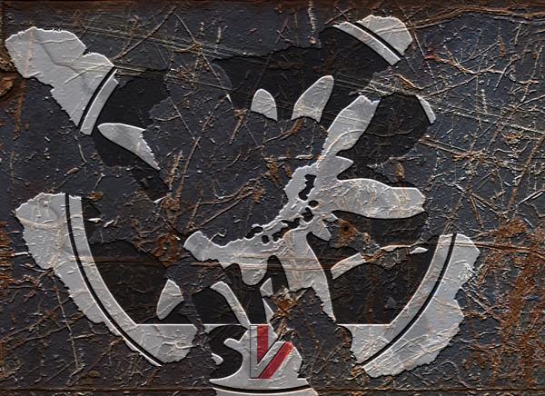 SVP_Mitgliederschwund
