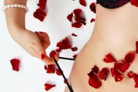 maison_erotik_sex