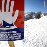 Osttirol: Lage entspannt sich