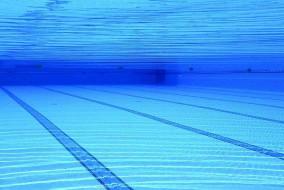 schwimmbad_schwimmen