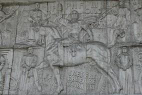 Mussolini_Relief_01
