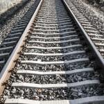 15-Jähriger von Zug erfasst – schwer verletzt