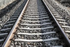 Bahn, Gleis, Schiene, Netz, Gleise, Schienen, Zug