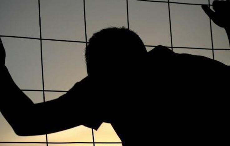 Bozen: Von Ausländerbande niedergeschlagen