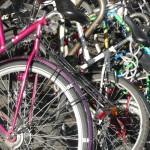 Fahrräder in Sportgeschäft ausgeliehen – nicht mehr zurückgebracht
