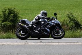 motorrad_bike