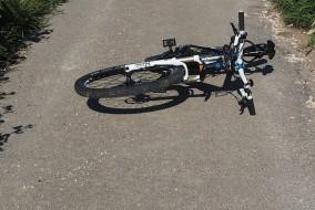 fahrrad_rad