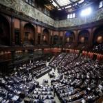 Über 600 Parlamentarier zittern um ihre Pensionen