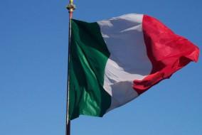 italien_fahne