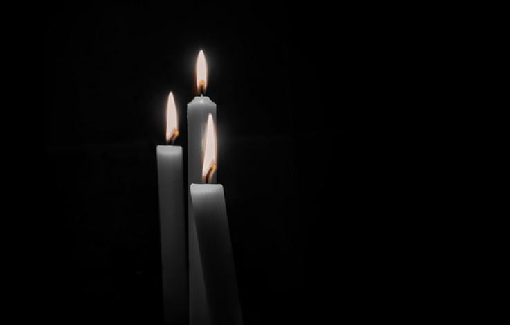 italienische schauspielerin silvana pampanini gestorben. Black Bedroom Furniture Sets. Home Design Ideas
