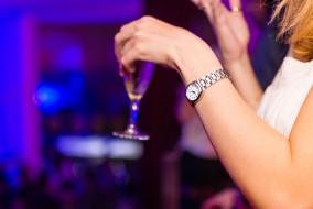alkohol_cocktail