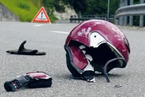 motorrad_unfall