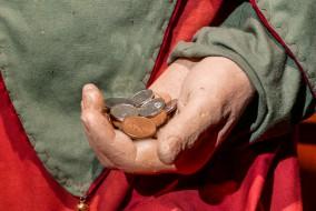 betteln_ bettler_arm_geld