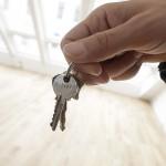 Land beschließt höhere Wohnbauförderung