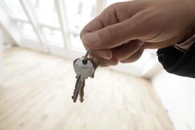 Wohnen, Mieten, Mietwohnung, Wohnbau, Österreich, Immobilien, Wirtschaft und Finanzen