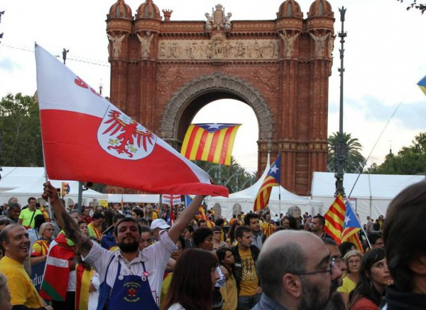 selbsbestimmung_katalonien_suedtirol