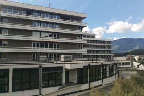 bruneck_krankenhaus