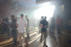 disko_nacht_tanz