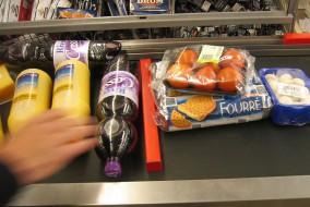 kasse_supermarkt