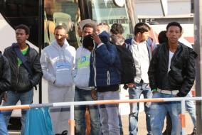 migranten_fluechtlinge_zuwanderer_einwanderer