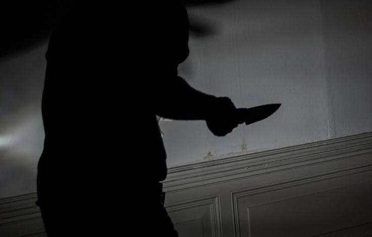 Schwerer Raub und Messerstechereien: Nafri übt blutige Rache