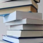 Prominente lesen in Schulen und Altersheimen