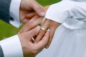Hochzeit, Heiraten, traumhochzeit