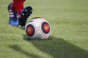 ÖFB, Fussball, Österreich, Cup, Sport