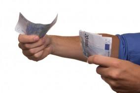 euro_bargeld