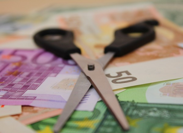geld_euro_scheine