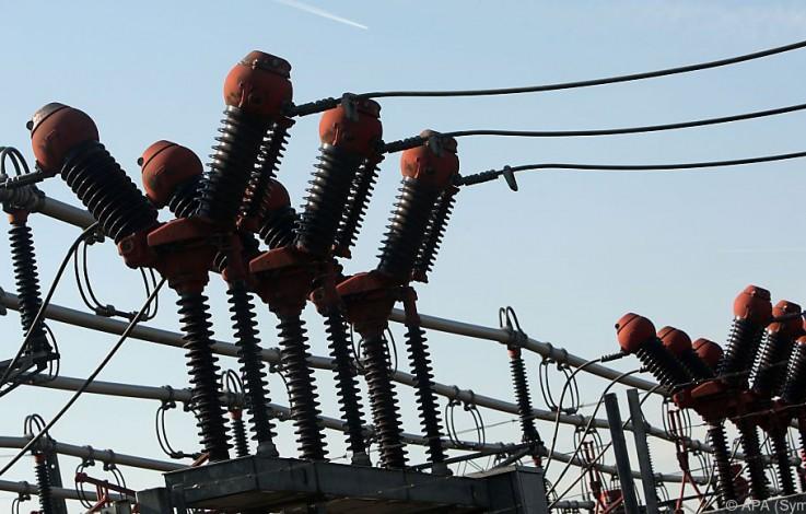 Energiemarkt: Abschaffung des geschützten Marktes ab 2019