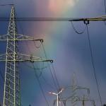 Zusammenschluss des Tiroler Stromnetzes in Sicht?