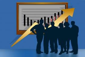 statistik_Wirtschaft