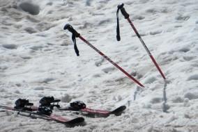 Ski_schnee