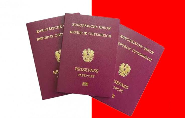 Durchbruch: Doppelte Staatsbürgerschaft im Koalitionsabkommen!