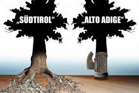Toponomastik_Ortsnamen_Alto_Adige_Suedtirol