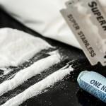 Unterlandler mit Kokain erwischt