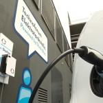 Land unterstützt Ankauf von Elektro-Autos