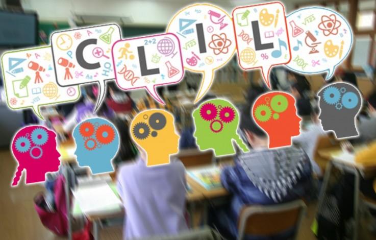 Zweitsprachenunterricht: Mit dem Kopf durch die Wand