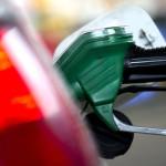 Benzinpreis knackt 2-Euro-Marke