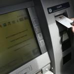 FPÖ-Antrag zu Bankomatgebühren angenommen