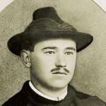 Franz Innerhofer, 96 anni dopo