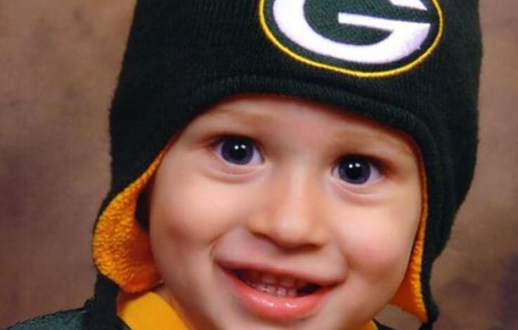 Eltern aufgepasst: Kind von Kommode erschlagen