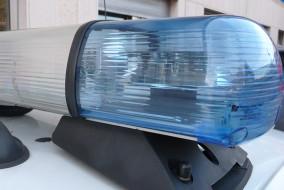 Blaulicht_polizei_stadt