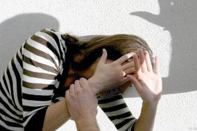 Missbrauch, Sexuelle Diskriminierung, Österreich, Gewalt, Europa