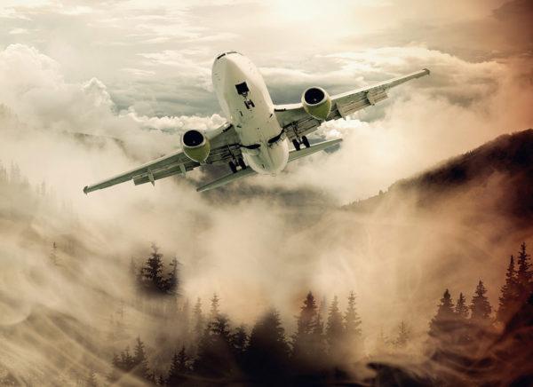 aircraft-643271_1280