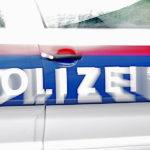 Karambolage fordert mehrere Schwerverletzte