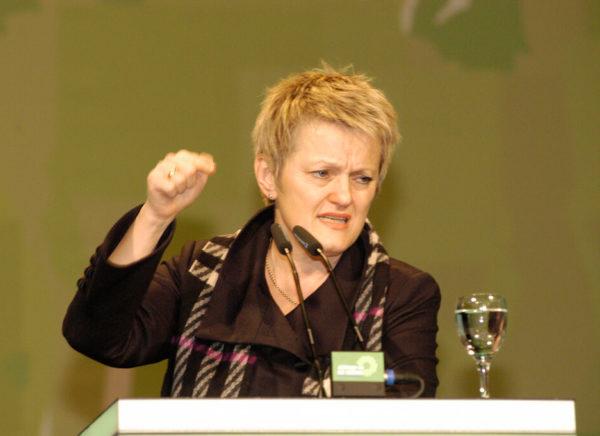 Bild: Flickr.com/Die Grünen Nordrhein-Westfalen/cc